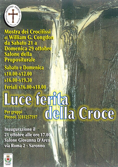 loc crocifissi 10-10