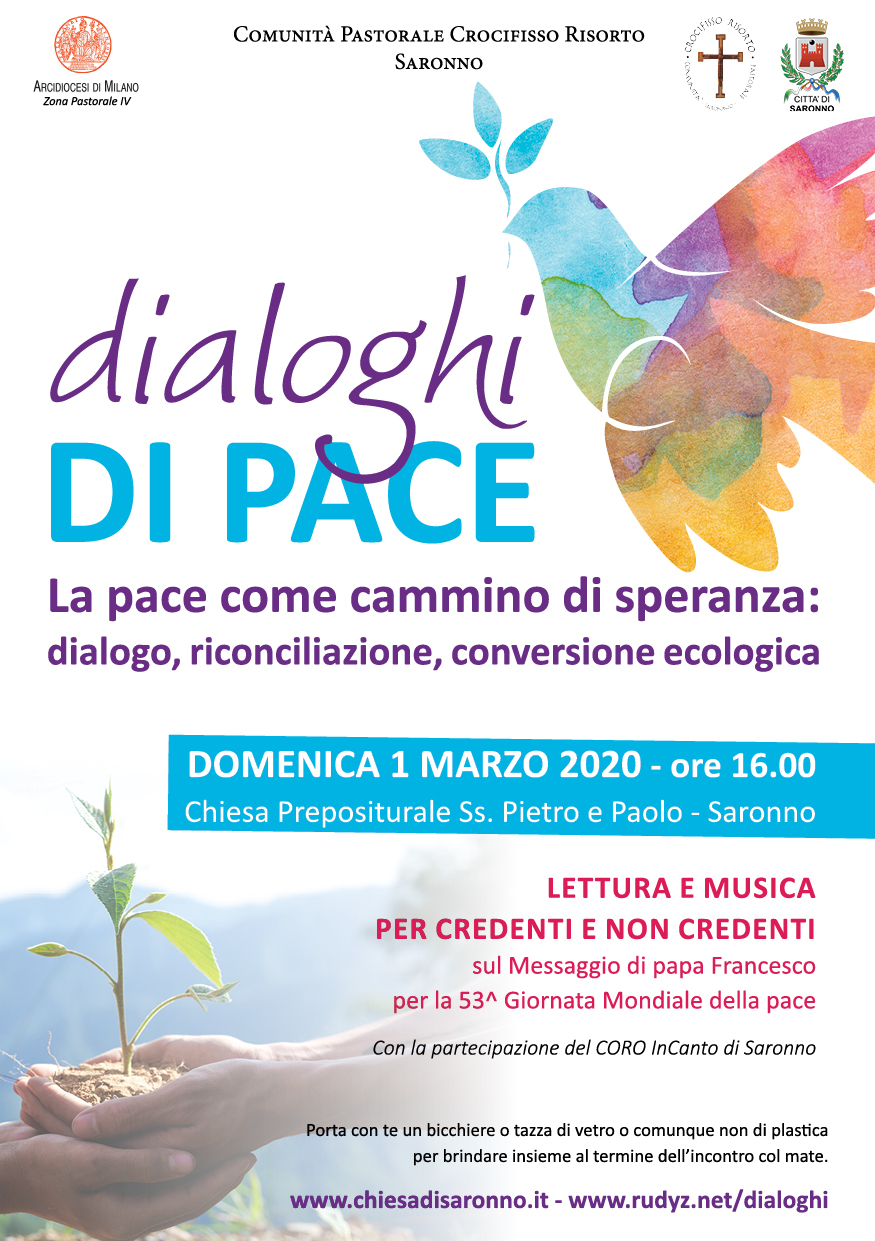dialoghi di pace_low